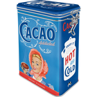 Cacao Addicted