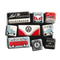 Volkswagen Meet The Classics
