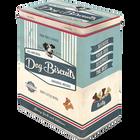 Dog Bisquits