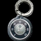 Volkswagen Speedometer
